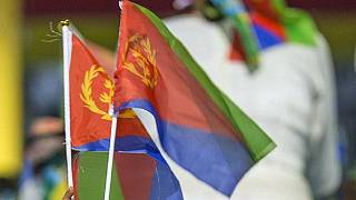 In Eritrea, virus combat measures dominate 29th independence address