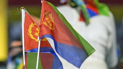 Eritrea coronavirus lockdown: govt bans lay offs, utility bills postponed