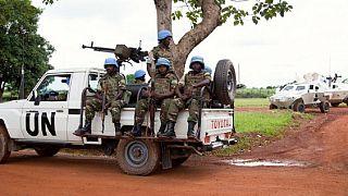 Centrafrique : au moins 13 morts dans des combats dans le nord (ONU)