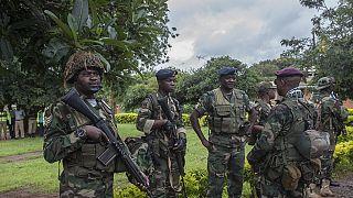Malawi : trois opposants au président remis en liberté