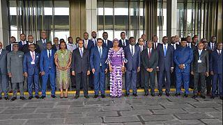 Intégration financière : enjeux et défis du marché régional unifié de l'Afrique centrale