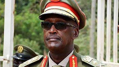 Ouganda : le général Henry Tumukunde, un ancien ministre arrêté pour trahison présumée