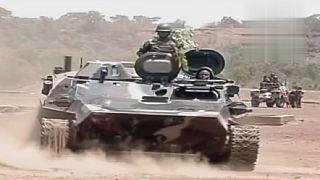 Terrorisme au Nigeria : de grandes puissances appelées à la rescousse