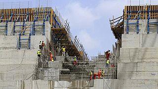 Différend sur le barrage sur le Nil : Kenyatta pour des solutions « africaines »
