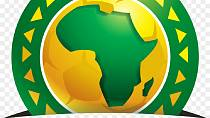 CAF postpones AFCON 2021 qualifiers due to coronavirus