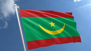 Mauritania confirms first coronavirus case