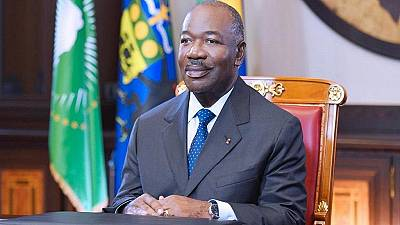 Le COVID-19 amène le Gabon à fermer ses écoles et à limiter les visas touristes