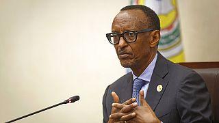 Le Rwanda enregistre son premier cas confirmé du COVID-19