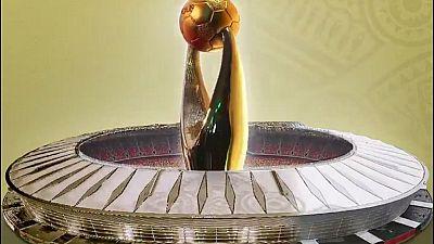 Ligue africaine des champions : la finale se jouera à Douala