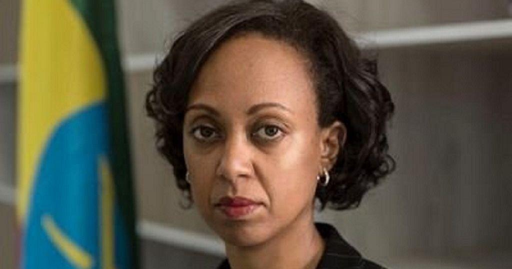 Women find ethiopian Ethiopian Women: