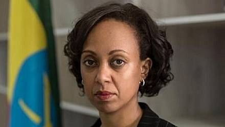 Ethiopia coronavirus: 5-month state of emergency imposed, First Lady sings