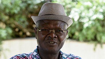 Togo : le Parlement lève l'immunité de l'opposant Agbéyomé Kodjo