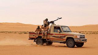 """Niger : 50 combattants de Boko Haram """"neutralisés"""" dans le sud-est"""