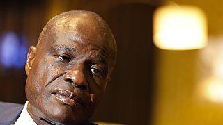 Coronavirus en RDC: l'opposant Fayulu sensibilise ses compatriotes