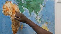 Coronavirus: Zimbabwe beer ban U-turn, AU leaders meet, Cameroon tally booms
