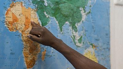 Coronavirus: Rwanda extends lockdown, Cameroon's billion CFA fund etc.