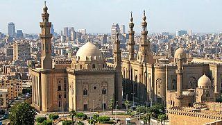 Égypte : une journaliste britannique sanctionnée pour un article sur le coronavirus