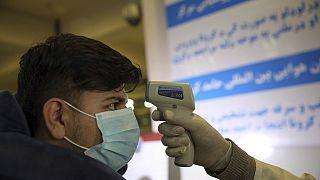 """Libye : appels à une """"trêve humanitaire"""" pour permettre de lutter contre le coronavirus"""