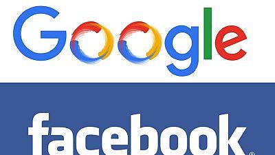 Coronavirus : Facebook et Google sollicités pour cartographier la maladie