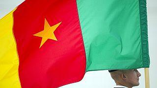 Cameroon closes all borders amid raft of coronavirus guidelines