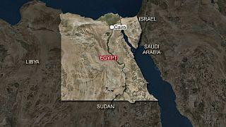 Coronavirus : quatre Egyptiennes arrêtées après avoir dénoncé le danger en prison (proches)
