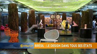 Brésil : le design dans tous ses états [Grand Angle]
