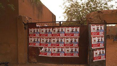 Coronavirus : le Mali maintient les législatives à fin mars