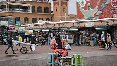 Fake news sur le coronavirus : plusieurs personnes interpellées au Maroc