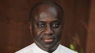 Côte d'Ivoire : démission du ministre des Affaires étrangères