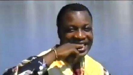 Coronavirus: le célèbre musicien congolais, Aurlus Mabélé emporté par le virus