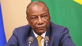 Guinée : maintient du référendum malgré les contestations et le coronavirus
