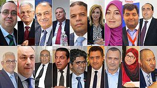 Coronavirus – Tunisie : le gouvernement promet 800 millions d'euros
