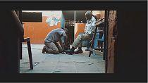 L'Afrique accueille la première édition du ''Mobile film festival Africa''