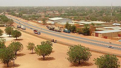 Niger : quatre personnes tuées par un engin explosif dans le Sud-Est