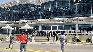 Coronavirus control: Egypt to shut all airports on March 31
