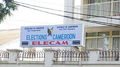 Législatives partielles au Cameroun (Nord-ouest et Sud-ouest) : ouverture des bureaux de vote