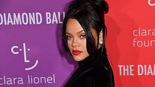 COVID-19: Rihanna gifts $5m to US, Caribbean, Africa