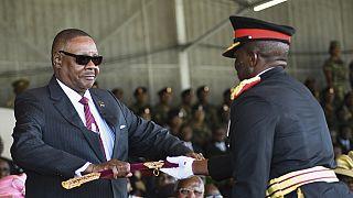 Malawi : la nouvelle élection présidentielle fixée au 2 juillet (commission électorale)