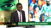 Report du CHAN : quel impact pour la CAF et le Cameroun ?