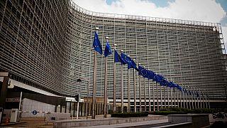 Libye : l'UE proche d'un accord pour contrôler l'embargo en Méditerranée