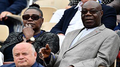 Décès de Manu Dibango: hommages des stars et personnalités africaines
