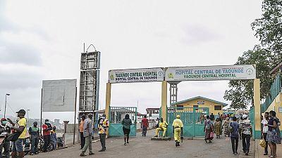Coronavirus : le Cameroun perd un deuxième fils après Manu Dibango