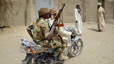 Tchad : 92 militaires tués par Boko Haram dans la province du Lac (président)