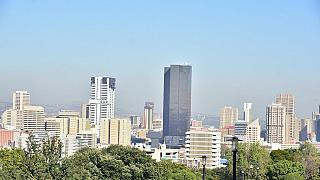 Covid-19 : des pays africains imposent des restrictions