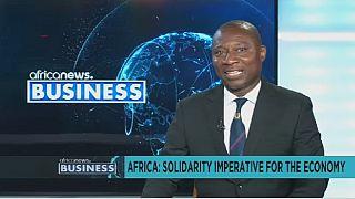 Afrique : l'impératif de solidarité pour l'économie