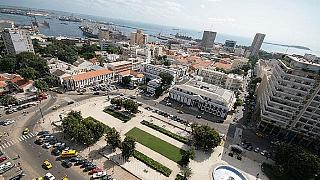 Couvre-feu au Sénégal : la police accusée de violences