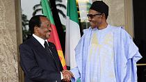 Grounded! COVID-19 pulls brakes on Africa's 'frequent-flier' presidents