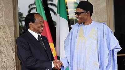 Coronavirus : le tourisme sanitaire de dirigeants africains en péril ?