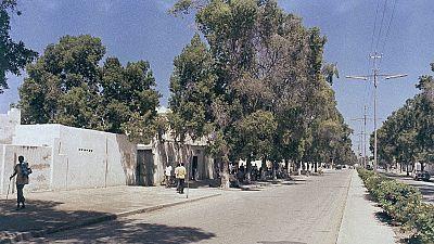 Somalie : quatre morts dans un attentat à Mogadiscio