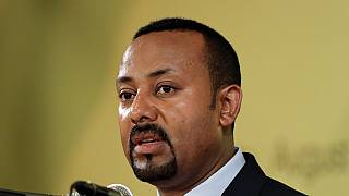 Ethiopia to free political prisoners 'for the national good'
